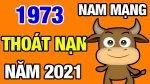 tu-vi-tuoi-quy-suu-1973-nam-2021