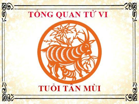 tu-vi-tuoi-tan-mui-1991-nam-2021
