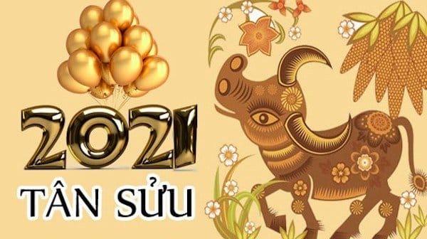 tu-vi-tuoi-tan-suu-1961-nam-2021