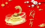 tuoi-ky-ty-1989-nam-2021-chon-tuoi-nao-xong-dat-dep