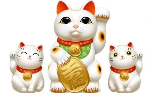 tuoi-tan-mao-1951-tuoi-nam-xong-dat-dep-nam-2021