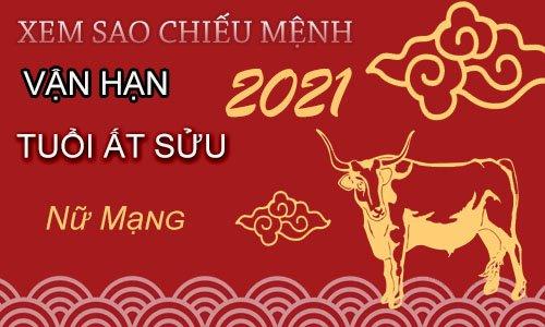 xem-tu-vi-at-su-nu-menh-nam-2021