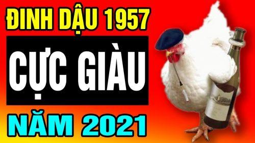xem-tu-vi-tuoi-dinh-dau-nam-2021