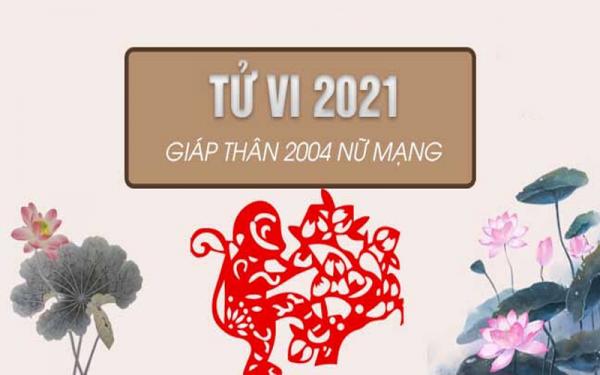 xem-tu-vi-tuoi-giap-than-nam-2021