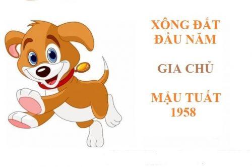 xem-tuoi-hop-xong-dat-nam-2021-cho-tuoi-mau-tuat-1958
