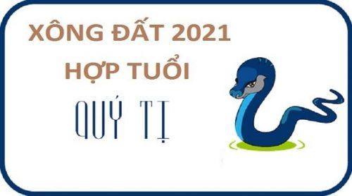 xem-tuoi-xong-dat-dau-nam-2021-cho-tuoi-quy-ty-1953