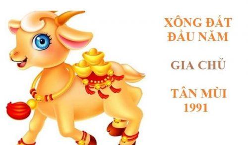 xem-tuoi-xong-dat-dau-nam-tan-suu-cho-tuoi-tan-mui-1991