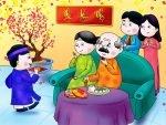 xem-tuoi-xong-dat-nam-2021-cho-gia-chu-binh-than-1956