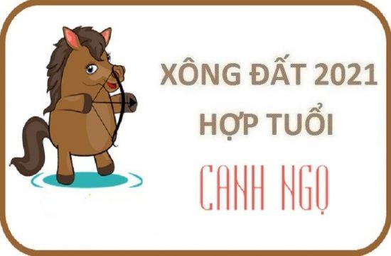 xem-tuoi-xong-dat-nam-2021-cho-gia-chu-canh-ngo-1990