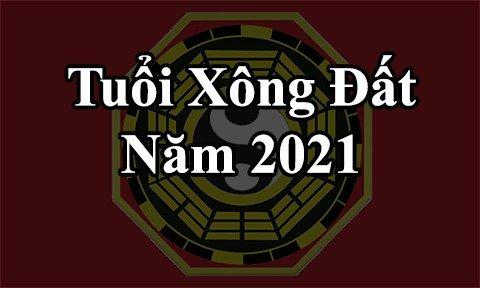 xem-tuoi-xong-dat-nam-2021-cho-gia-chu-tuoi-giap-thin-1964