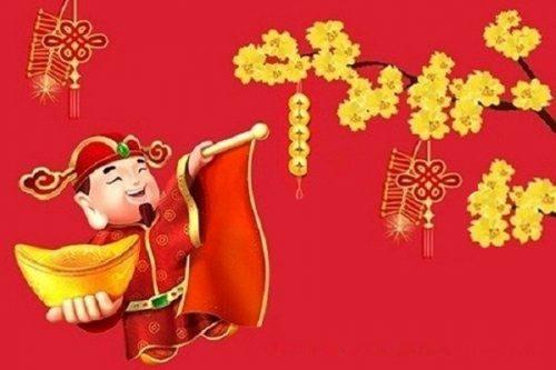 xem-tuoi-xong-dat-nam-2021-cho-tuoi-nham-than-1992