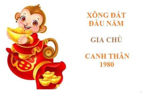 xem-tuoi-xong-dat-xong-nha-cho-gia-chu-tuoi-canh-than-1980