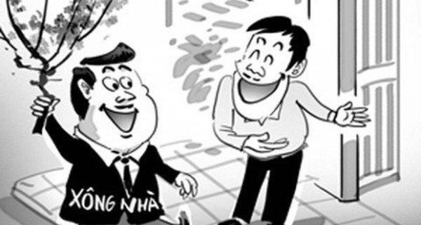xem-tuoi-xong-nha-dau-nam-cho-tuoi-canh-dan-nam-2021
