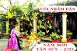 xem-tuoi-xong-nha-dau-nam-cho-tuoi-nham-dan-1962