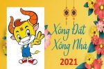 xem-tuoi-xong-nha-nam-2021-cho-tuoi-ky-mao-1999