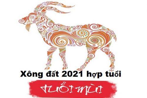 xem-tuoi-xong-nha-nam-2021-cho-tuoi-ky-mui-1979