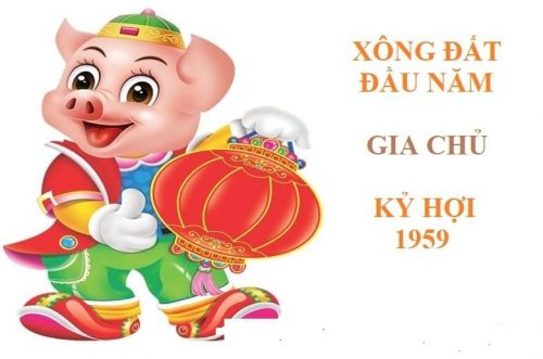 chon-tuoi-xong-dat-dau-nam-2021-cho-tuoi-ky-hoi