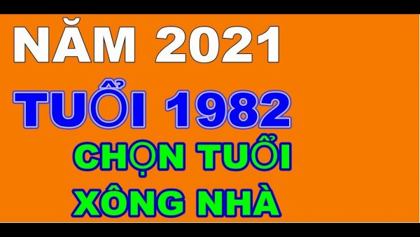 chon-tuoi-xong-dat-nam-tan-su-u-cho-tuoi-nham-tuat-1982