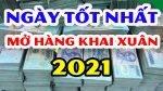 ngay-dep-mo-hang-dau-nam-2021
