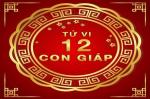 tu-vi-ngay-28-2-2021