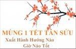 xem-gio-dep-huong-xuat-hanh-mung-1-nam-2021