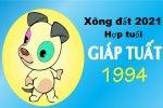 xem-tuoi-xong-dat-nam-2021-cho-tuoi-giap-tuat-1994