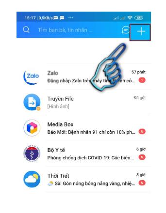 cach-gui-anh-zalo-qua-gmail