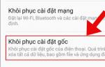 khoi-phuc-cai-dat-goc