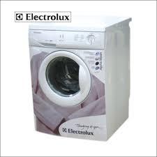 may-giat-electrolux-bao-loi-e11-1