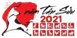 tu-vi-ngay-8-3-2021
