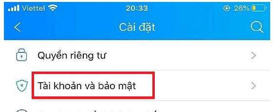 di-toi-bao-mat