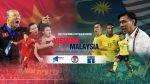 truc-tiep-viet-nam-vs-malaysia