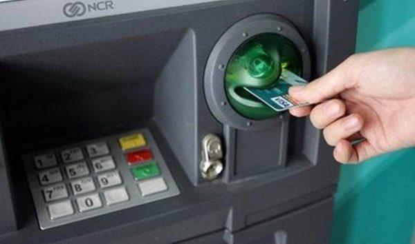 atm-vietcombank-tai-long-bien