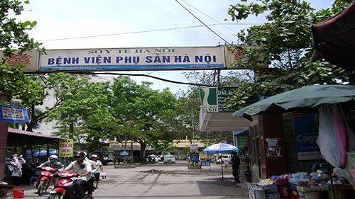 benh-vien-phu-san-ha-noi-co-lam-viec-t7-chu-nhat-khong