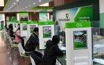 dia-chi-ngan-hang-vietcombank-tai-ba-dinh