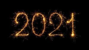 tu-vi-hang-ngay-16-7-2021