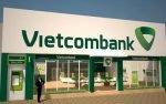 vietcombank-ha-dong