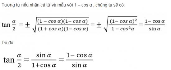 cong-thuc-chia-doi-goc-2