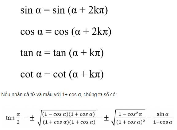 cong-thuc-chia-doi-goc