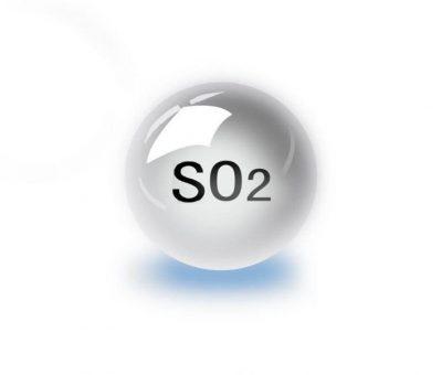 So2-h2o