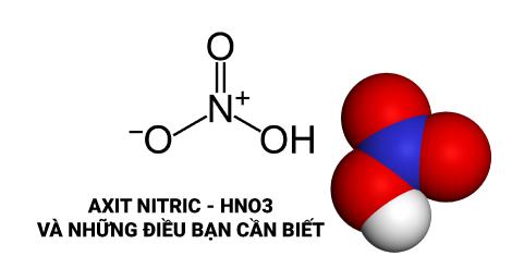 axitnitric-hno3