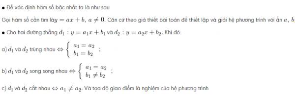 cach-giai-bai-tap-phuong-trinh-bac-nhat
