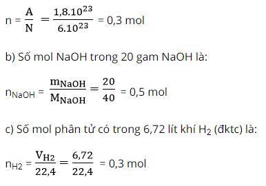 cach-tinh-so-mol
