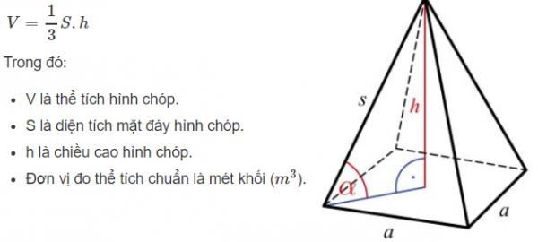 cach-tinh-the-tich-khoi-chop