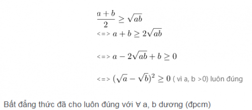 chung-minh-bat-dang-thuc-cosi-2-so