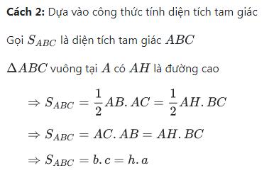 chung-minh-dinh-ly-3