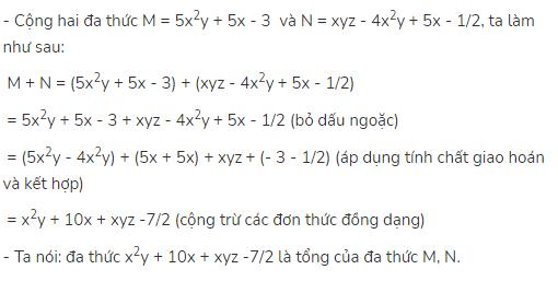 cong-2-da-thuc