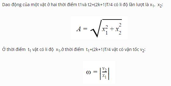cong-thuc-thoi-diem-lech-nhau