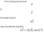 cong-thuc-tich-vo-huong-cua-2-vec-to
