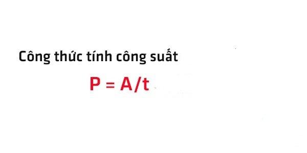 cong-thuc-tinh-cong-suat